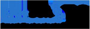 Logo firmy BlueSoft STC