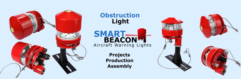 Obstruction Light